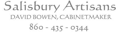 About – Salisbury Artisans