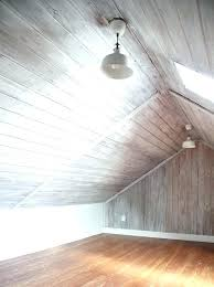 cleaning walls with vinegar cleaning walls before painting ways to make wood paneling look chic wash cleaning walls