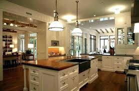 open kitchen living room floor plan. Kitchen Living Room Layout Open And Floor Concept Dining . Plan R