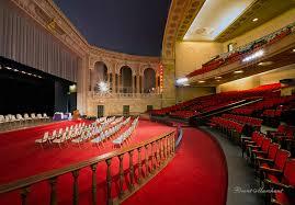 Scottish Rite Auditorium Seating Chart Rent The Temple Kansas City Scottish Rite