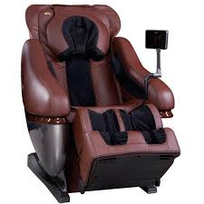 most effective full massage chairs picture