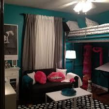Teen Bedroom Ideas Yellow Fresh Bedrooms Decor Ideas Teal Girl