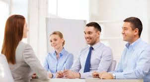 Different Types Of Job Interviews Top 2 Types Of Job Interviews Informational Interviews And