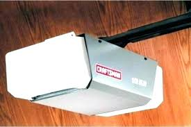 liftmaster garage door wont close light blinks 10 times garage door opener light flashing garage door