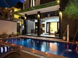 agoda bali 4 bedroom villa. the nakula villas agoda bali 4 bedroom villa t