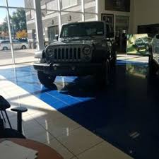 Of all the things i save, i guess you could say my love letters are my most prized possession. Larry H Miller Chrysler Jeep Dodge Ram Bountiful 14 Photos 63 Reviews Car Dealers 755 N 500th W West Bountiful Ut Phone Number Yelp