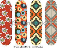 Skateboards Designs Skateboard Designs