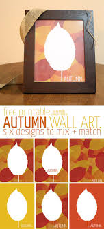 Free Diy Projects 140 Best Art And Crafts For Adults Images On Pinterest Adult