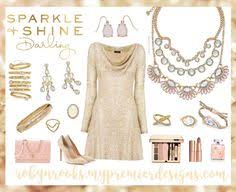 new spring bling is here and it is fabulous check out my to see the new catalog