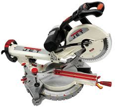 craftsman sliding miter saw. craftsman 12 in. dual bevel sliding compound miter saw i
