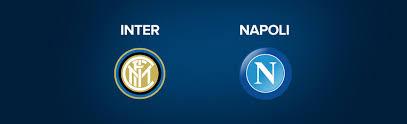 Inter-Napoli 1-0 Video Gol Highlights: decide Lautaro ...
