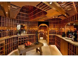 wine cellars awesome wine cellar