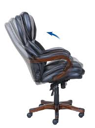 office chairs serta office chair model 9647 parts tags 83 regarding the most awesome fascinating serta