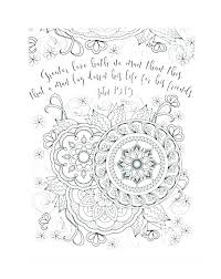 Stress Relief Coloring Pages Printable Stress Relief Coloring Pages