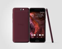 htc one a9 colors. gallery htc one a9 colors c