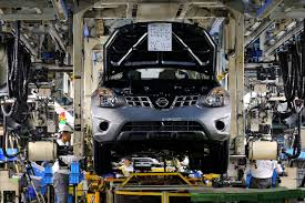 Companies Everywhere Copied Japanese Manufacturing. Now the Model ...