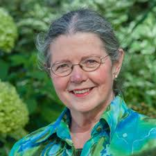 Dr. Margaret Fitch – ICINNA International Conference of Indonesia ...