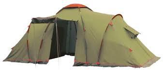 <b>Палатка Tramp LITE</b> CASTLE 6 — купить по выгодной цене на ...