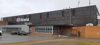 File Caa Arena 2019 Jpg Wikipedia