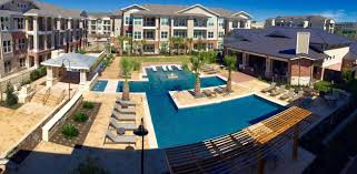 1 Bedroom Houses For Rent In Austin Tx