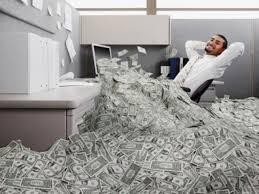 make money writing essays make money writing essays magzstream com