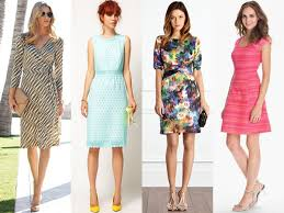 dress to wear to a wedding as a guest. casual wedding guest dress | attire: what to wear a ( as