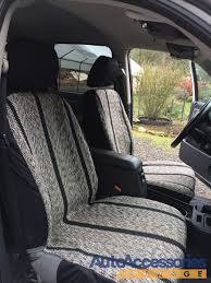 saddleman saddle blanket seat covers additional images additional images customer images