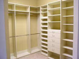 best closet organizers closet enchanting diy closet organizer for home diy closet rod