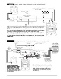 mallory unilite wiring diagram with mallory ignition unilite Unilite Distributor Wiring Diagram mallory unilite wiring diagram with mallory ignition unilite distributor page3 png mallory unilite distributor wiring diagram
