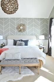 bedroom wall ideas pinterest. Bedroom Wall Paint Ideas Pinterest Best Modern On Kids . O