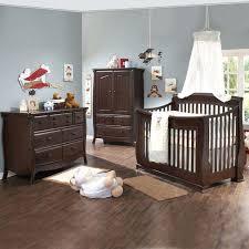 Baby Cribs Nursery Furniture Crib Sets Canada A Full Range High