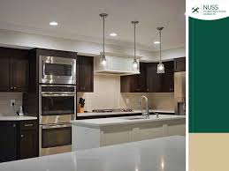 Tips For Kitchen Remodeling On A Budget