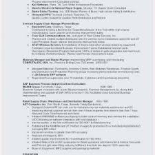emt resume samples emt resume sample good resume examples for jobs awesome 40