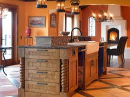 kitchen country kitchen ideas for small kitchens sculptured bar stools x shape wine racks cloud