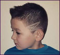 Haircut Style For Boys 15953 35 Cool Haircuts For Boys 2019 Guide