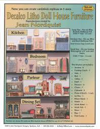 25 best Nordquist Dollhouse Kits images on Pinterest