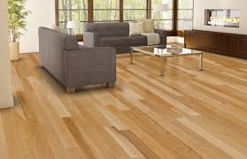 >natural ambiance yellow birch heritage lauzon hardwood flooring yellow birch hardwood flooring