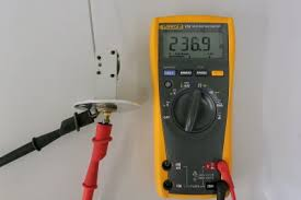 testing a marine fuel sending unit photo gallery by compass marine empty arm down 240 ohms