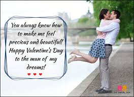 Valentine Quotes For Him Simple Valentines Day Quotes For Him 48 Awesome VDay Quotes