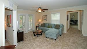 Attractive Bedroom Wonderful One Bedroom Apartments In Gainesville Inside Fl Cricket  Club 4 One Bedroom Apartments In