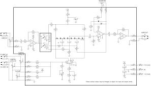 steiner vcf Light Switch Wiring Diagram at Steiner Wiring Diagram