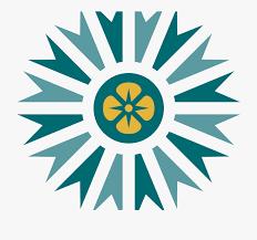 Htc Logo Main Star 1035x900 Hawaii Theatre Center Logo