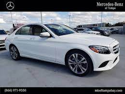 Car dealership in tampa, florida. Mercedes Benz Leases Tampa Fl Tampa Bay Mercedes Benz Lease Specials