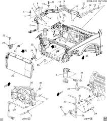 1986 gm ignition switch wiring diagram 1986 wiring diagram cadillac fuse location chevy dual tank fuel wiring