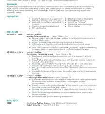 Cover Letters For Education Math Teacher Resume Sample Resumes