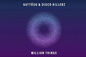 Billboard Disco Charts Gattuso Disco Killerz Com Truise Sg Lewis Clairo