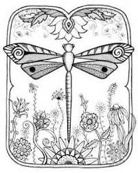 Small Picture 276 best Coloring Pages images on Pinterest Coloring books