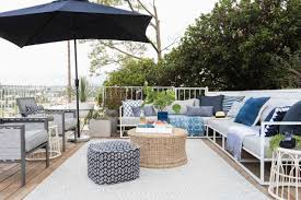 things to know about outdoor rugs for patios and ing guides