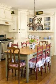 Dinning Rustic Dining Table Rustic Table And Chairs Rustic Dining Country Style Table And Chairs