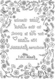 Bible Verses Coloring Pages For Adults Pt9f Free Christian Coloring
